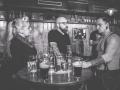 Whiskey tasting-01