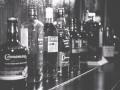 Whiskey tasting-03