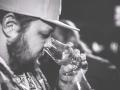 Whiskey tasting-12
