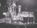 Whiskey tasting-15