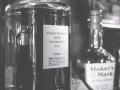 Whiskey tasting-18