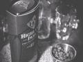 Whiskey tasting-19