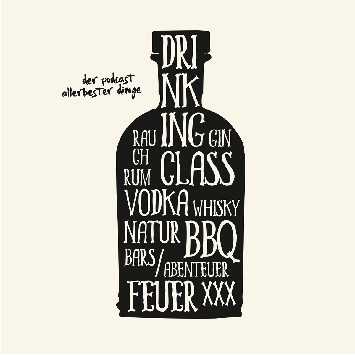 150928_drinking_class_cover_1200